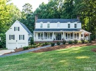 1109 Queensferry Road Cary NC, 27511