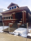 8035 South Loomis Boulevard Chicago IL, 60620