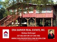 162 East Dogwood Deridder LA, 70634