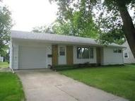 709 4th St Clarion IA, 50525