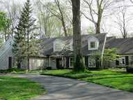 628 W Somerset Dr Indianapolis IN, 46260