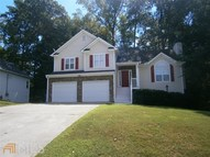 836 Windy Mill Ct Temple GA, 30179