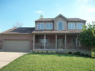 11144 Misty Wood Court Walton KY, 41094