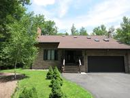 20 Lakeview Timbers Dr Gouldsboro PA, 18424