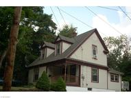 177 Kyle St Wadsworth OH, 44281