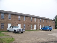 2804 Frontier Court Radcliff KY, 40160