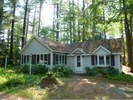 29 Salvation Avenue Rumney NH, 03266