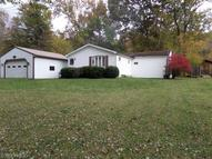 2476 Sycamore Ln Stockport OH, 43787