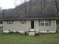 3355 Hwy 186 Middlesboro KY, 40965