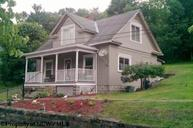 54 Traugh Avenue Salem WV, 26426
