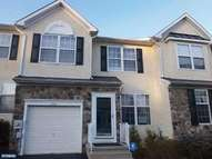 3904 Tall Oaks Ln Newtown Square PA, 19073