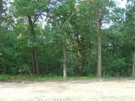 8147-Lot 77 Old Oak Dr Demotte IN, 46310