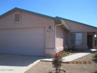 8872 E Apple Tree Tucson AZ, 85730