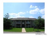 125 Sugar Pine Lane O Fallon IL, 62269