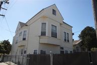2050 19th Ave Oakland CA, 94606
