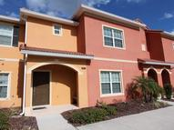 8961 Coco Palm Road Kissimmee FL, 34747
