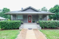 118 Colonial Ave Greenville SC, 29611