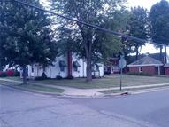 203 West Line St Minerva OH, 44657