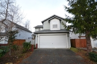 10023 2nd St Se Lake Stevens WA, 98258