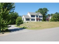 110 Deer Meadow Rd Pittsfield NH, 03263