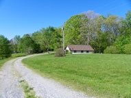 362 Cash Road Rutherfordton NC, 28139