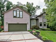 6116 Shaded Leaf Ct Columbia MD, 21044