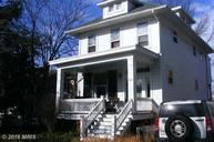 104 South Queen Street Chestertown MD, 21620