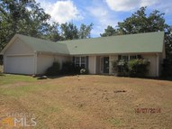 1168 Hagans Mountain Rd Meansville GA, 30256