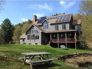 46 Wemple Knoll Road Bridgewater Corners VT, 05035