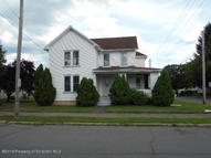 64 Ensign St West Wyoming PA, 18644