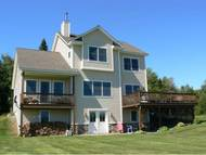 472 Reed Road Colebrook NH, 03576