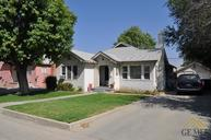 126 Highland Drive Bakersfield CA, 93308