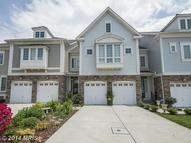 8713 Polished Pebble Way Laurel MD, 20723