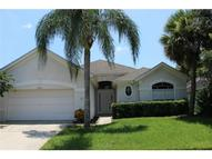 1825 The Oaks Boulevard Kissimmee FL, 34746