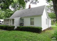 210 Walnut St Valley Falls KS, 66088