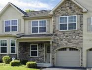 6227 Autumn View Drive Harrisburg PA, 17112