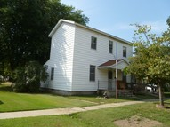 303 S Franklin Salem IL, 62881