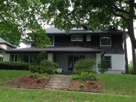 456 N 8th Ave West Bend WI, 53090