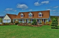 305 Union Church Road Clearville PA, 15535
