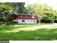 12675 65th Street Ne Foley MN, 56329