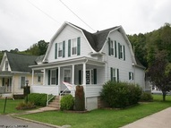 148 Valley St Salem WV, 26426