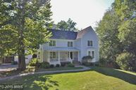 108 Water Street Brookeville MD, 20833
