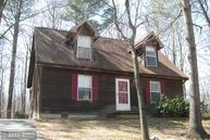 11523 Hoofbeat Trail Lusby MD, 20657