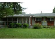 8215 S Vale Garden Rd Canby OR, 97013
