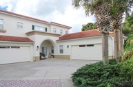 23 Viscaya Ln Palm Coast FL, 32137