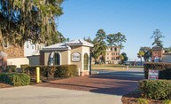 48 Battery Creek Club Dr Port Royal SC, 29935