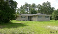 2930 Forest Park St Bunnell FL, 32110