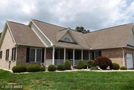 28 Colorado Court Falling Waters WV, 25419