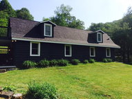 371 Cope Hollow Road Newland NC, 28657