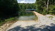 15624 Sand Bar Ln Sale Creek TN, 37373
